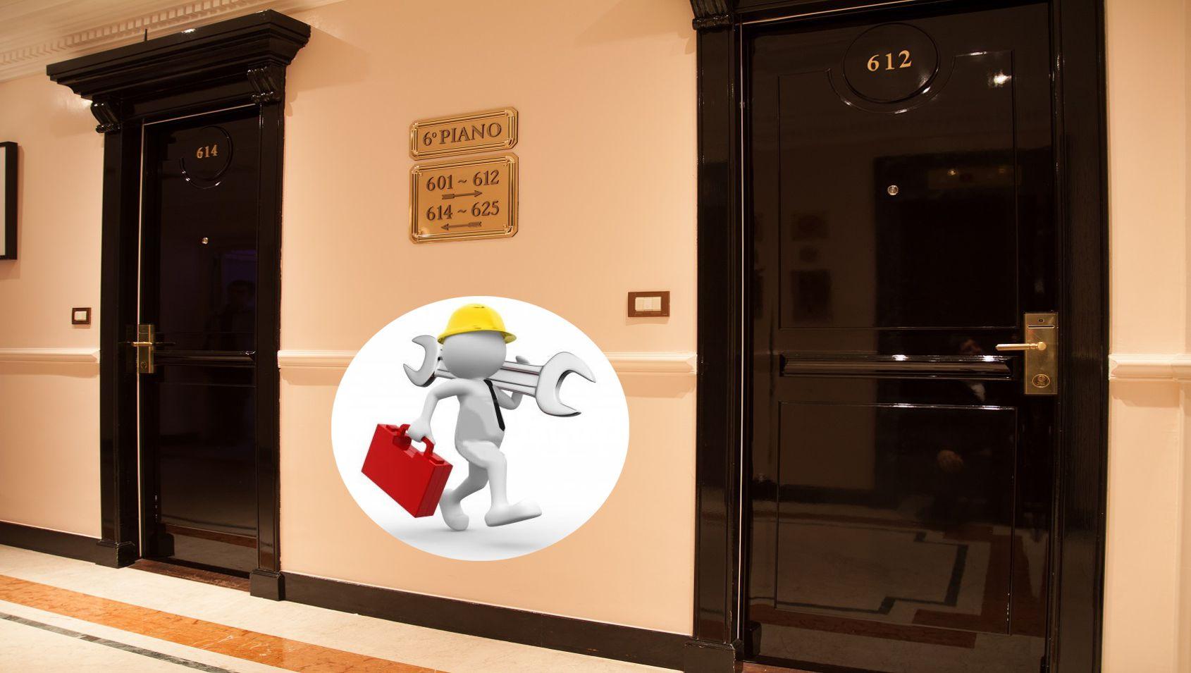 Quanto Costa Porta A Libro biser porte - porte per interni - porte per hotel - porte
