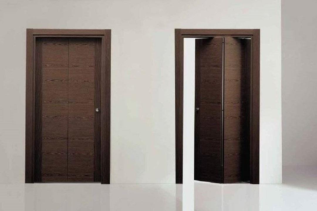 Biser porte per interni porte per hotel porte tagliafuoco porte rei porte blindate - Porta rototraslante prezzi ...